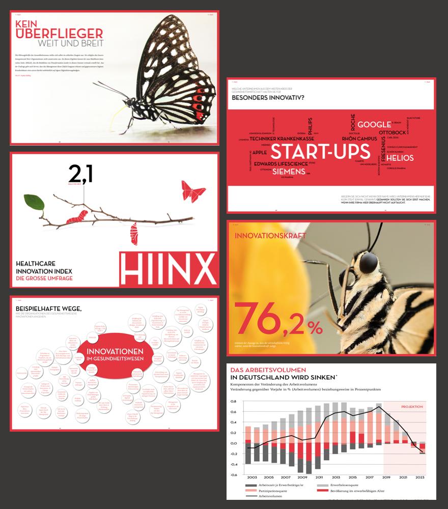 Die CEO-Slides: Keynote für mehr Innovationsbudget