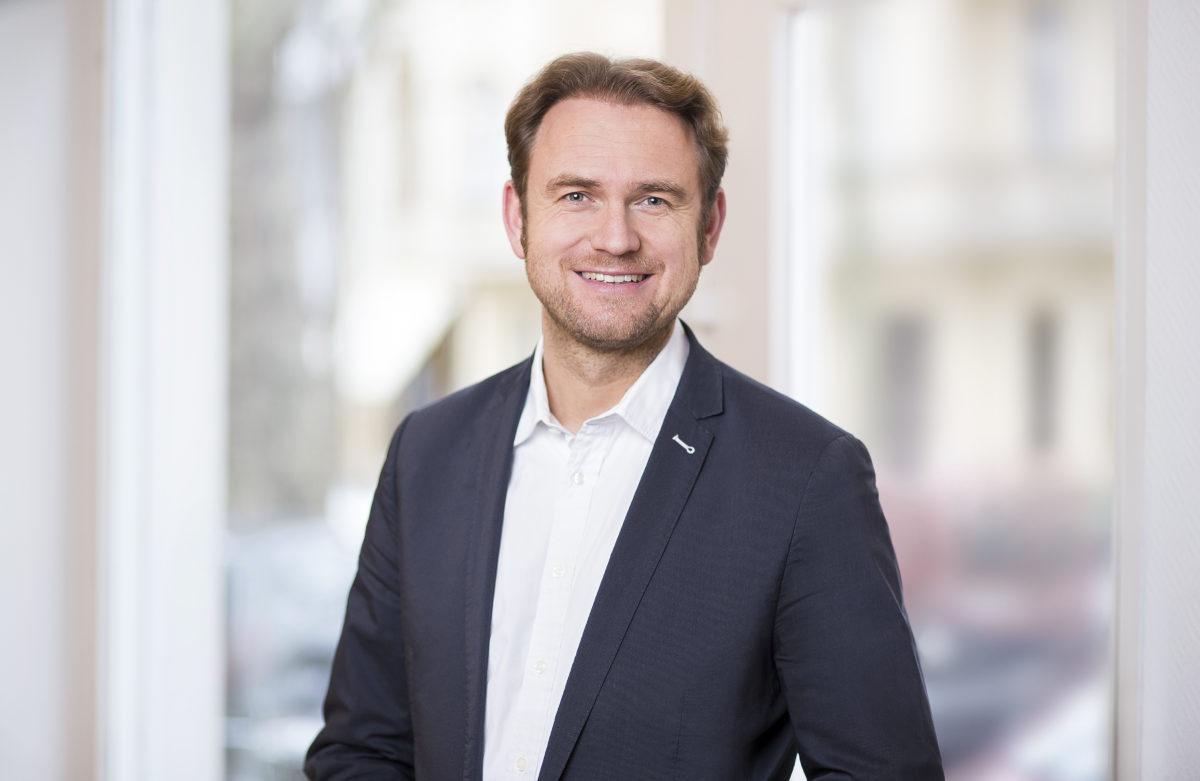 Thumbnail of https://transformationleader.de/zukunft-fuer-unternehmen-nur-im-oekosysteme