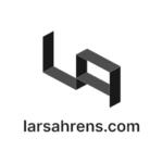 Screendesign / Web-Development