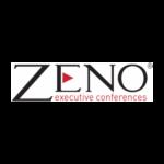 Konferenzen, Seminare und Workshops