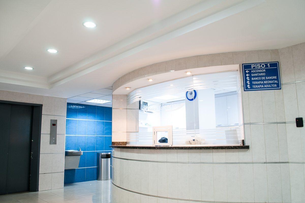 ZENO Seminar Betrugsrisiken im Krankenhaus