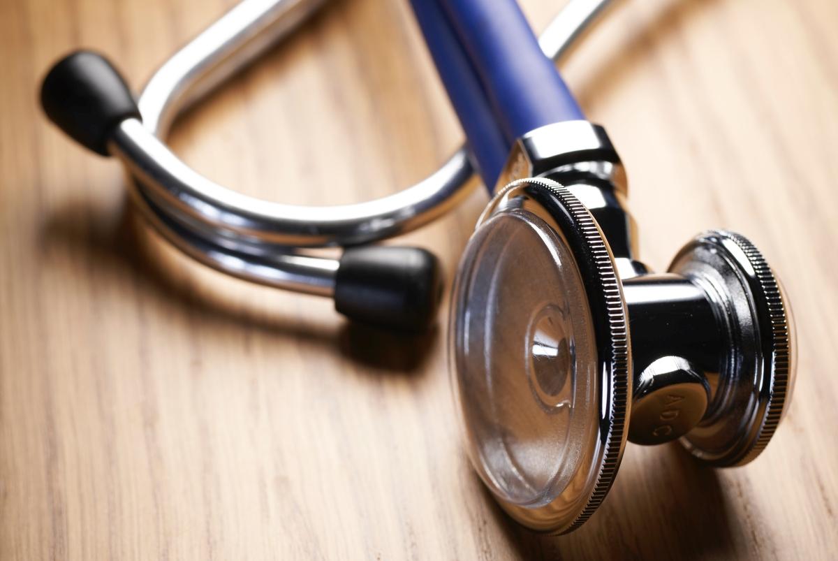 Kassen sollen Kliniken planen