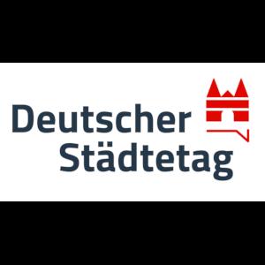 Deutscher Städtetag