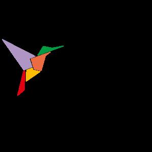 TUTOOLIO - Lernplattform für Krankenhäuser