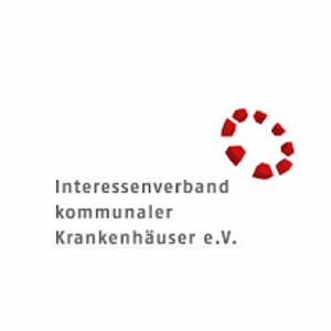 Interessenverband Kommunaler Krankenhäuser e.V.