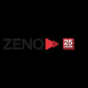 ZENO Healthcare Executive Conferences